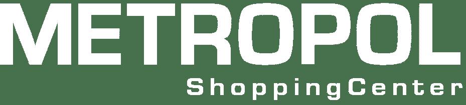 Metrpol Logo