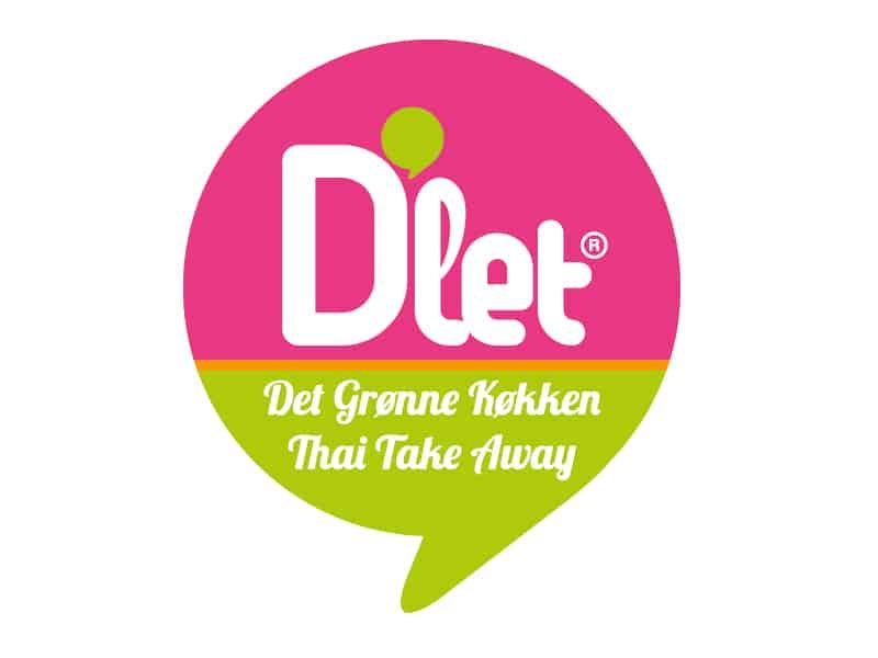 D'let