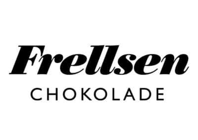 Frellsens