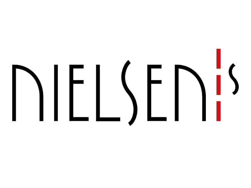 Nielsens Herre