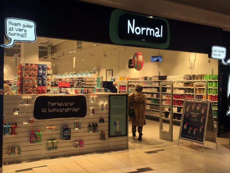 normal front butik facade