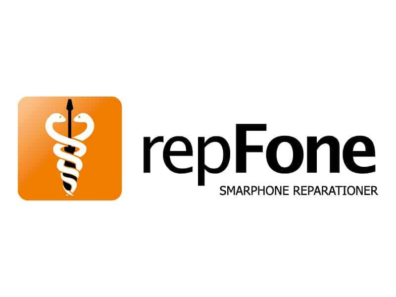 RepFone