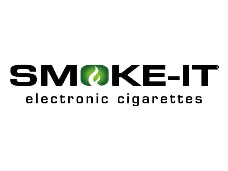 smoke-it logo