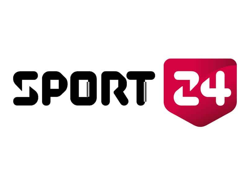 sport 24 logo